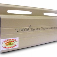 Titadoor PM800SD